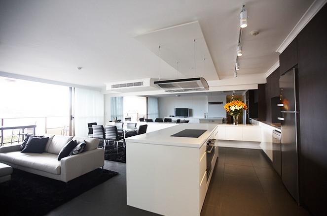 14 Key Interior Design Styles What Sets Them Apart Aunman